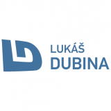 Lukáš Dubina