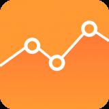 ŠKOLENÍ: Webová analytika v Google analytics pro pokročilé (Brno)