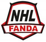 Návštěva u člena - Fanda-NHL.cz