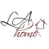 LaHome s.r.o.