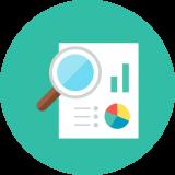 ŠKOLENÍ: Vyhodnocování v Google analytics pro manažery a provozovatele e-shopů (Praha)