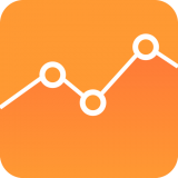 ŠKOLENÍ: Webová analytika v Google analytics pro pokročilé (Praha)