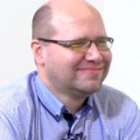 Pavel Ronovský